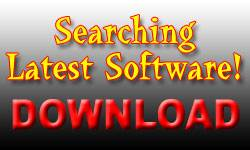 Download Latest Software