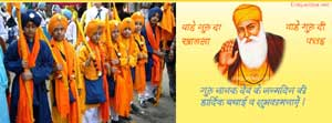 Gurpurab FB Covers wish